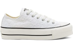 converse-all stars laag-dames-wit-568276c-witte-sneakers-dames