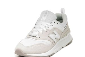 new balance-997-dames-wit-cw997hjc-witte-sneakers-dames