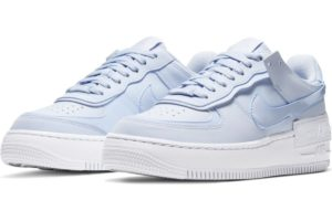 nike-air force 1-dames-blauw-cv3020-400-blauwe-sneakers-dames