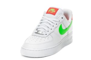 nike-air force 1-dames-multicolor-ct4328 100-multicolor-sneakers-dames
