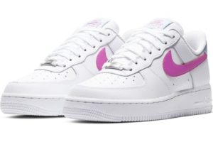 nike-air force 1-dames-wit-ct4328-101-witte-sneakers-dames