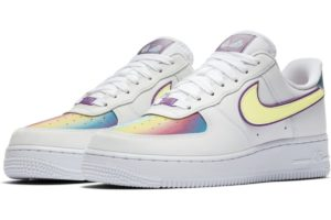 nike-air force 1-dames-wit-cw0367-100-witte-sneakers-dames