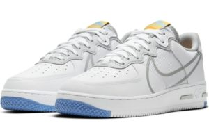nike-air force 1-heren-wit-ct1020-100-witte-sneakers-heren