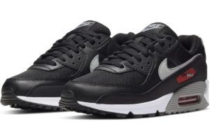 nike-air max 90-heren-zwart-cw7481-002-zwarte-sneakers-heren