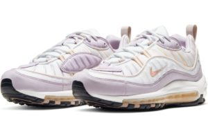 nike-air max 98-dames-wit-ci3709-102-witte-sneakers-dames
