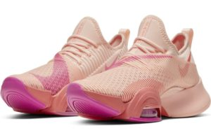 nike-air zoom-dames-roze-bq7043-668-roze-sneakers-dames