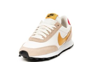 nike-daybreak-dames-multicolor-ck2351 102-multicolor-sneakers-dames