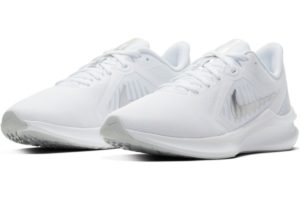 nike-downshifter-dames-wit-ci9984-100-witte-sneakers-dames