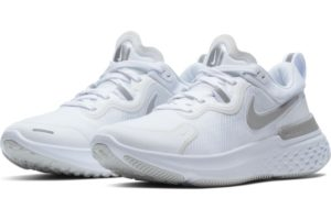 nike-overig-dames-wit-cw1778-100-witte-sneakers-dames