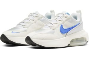 nike-overig-dames-wit-cz6156-101-witte-sneakers-dames