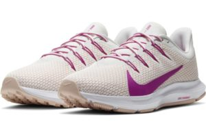 nike-quest-dames-wit-ci3803-102-witte-sneakers-dames