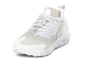 nike-react sertu-dames