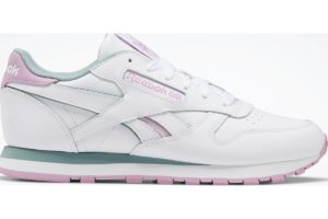 reebok-classic leather-Dames-wit-EF3276-witte-sneakers-dames