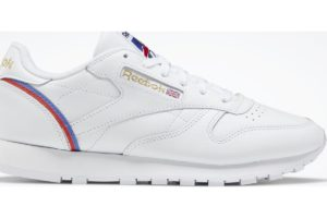 reebok-classic leather-Dames-wit-EG5975-witte-sneakers-dames