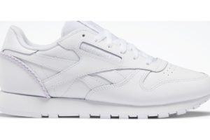 reebok-classic leather-Dames-wit-EH1660-witte-sneakers-dames