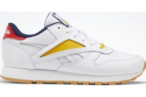 reebok-classic leather mark-Dames-wit-EF7834-witte-sneakers-dames
