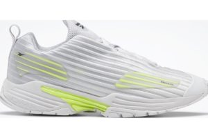 reebok-dmx thrill-Dames-wit-EG6027-witte-sneakers-dames
