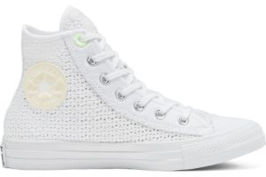 converse-all stars hoog-dames-wit-567654c-witte-sneakers-dames