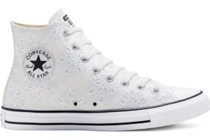 converse-all stars hoog-dames-wit-568275c-witte-sneakers-dames