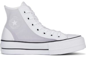 converse-all stars hoog-dames-wit-568936c-witte-sneakers-dames