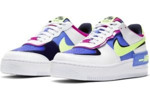 nike-air force 1-dames-wit-cj1641-100-witte-sneakers-dames
