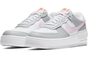 nike-air force 1-dames-wit-cz0370-100-witte-sneakers-dames