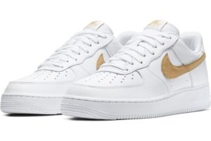 nike-air force 1-heren-wit-cw7567-101-witte-sneakers-heren