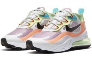 nike-air max 270-dames-roze-cj0620-600-roze-sneakers-dames