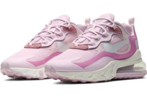 nike-air max 270-dames-roze-cz0364-600-roze-sneakers-dames