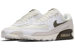 nike-air max 90-heren-wit-cw7483-100-witte-sneakers-heren