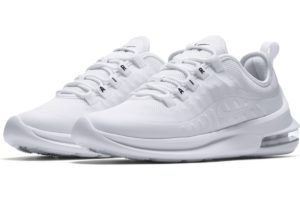 nike-air max axis-dames-wit-aa2168-100-witte-sneakers-dames