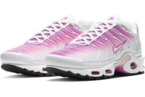 nike-air max plus-dames-wit-cz7931-100-witte-sneakers-dames