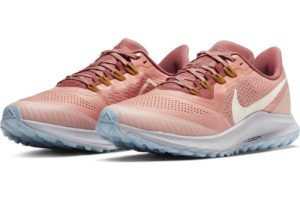 nike-air zoom-dames-roze-ar5676-601-roze-sneakers-dames