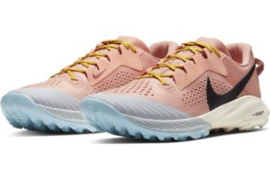 nike-air zoom-dames-roze-cj0220-600-roze-sneakers-dames