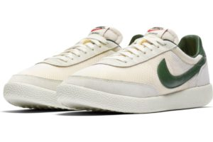 nike-killshot-heren-beige-cu9180-100-beige-sneakers-heren
