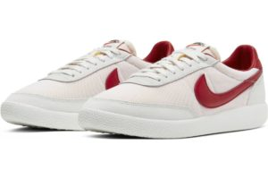 nike-killshot-heren-beige-cu9180-101-beige-sneakers-heren