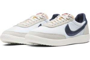 nike-killshot-heren-beige-cu9180-102-beige-sneakers-heren
