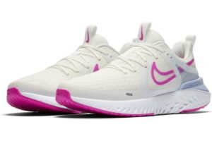 nike-legend react-dames-wit-at1369-103-witte-sneakers-dames