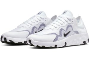 nike-renew lucent-dames-wit-bq4152-101-witte-sneakers-dames