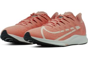 nike-zoom-dames-roze-cd7287-601-roze-sneakers-dames