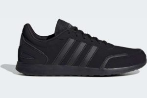 adidas-vs-switch-meisjes
