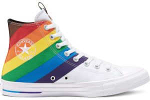 converse-all stars hoog-dames-wit-167758c-witte-sneakers-dames