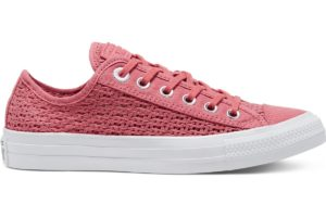 converse-all stars laag-dames-roze-567656c-roze-sneakers-dames