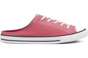 converse-all stars laag-dames-roze-567948c-roze-sneakers-dames
