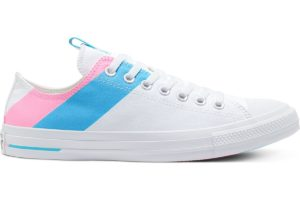 converse-all stars laag-dames-wit-167760c-witte-sneakers-dames