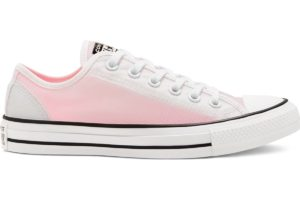 converse-all stars laag-dames-wit-567659c-witte-sneakers-dames