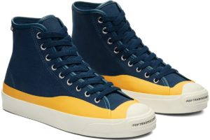 converse-jack purcell-dames-blauw-169006c-blauwe-sneakers-dames