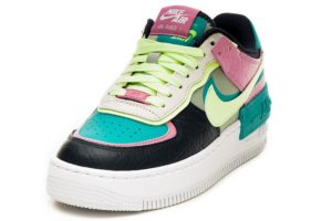 nike-air force 1-dames-multicolor-ck3172 001-multicolor-sneakers-dames