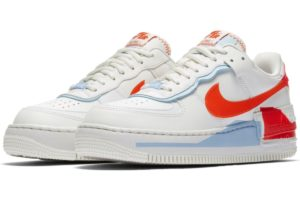 nike-air force 1-dames-wit-cq9503-100-witte-sneakers-dames