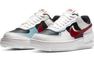 nike-air force 1-dames-wit-da4291-100-witte-sneakers-dames